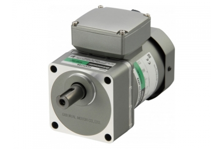 Motoare de ac cu viteza constanta de inductie ,reversibile cu frine electromagnetice IP67.