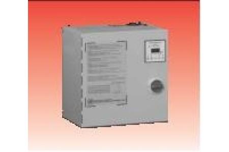 Baterii automate de condensatoare