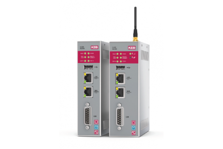 Router C6